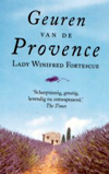 Perfume from Provence, 2004 Dutch edition