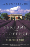 Perfume from Provence, Black Swan 2000 edition