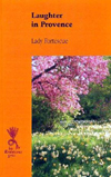 Laughter In provence, 1997 Isis large print edition